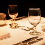 RSAの取得方法、テストの例題を紹介!オーストラリアの酒の資格