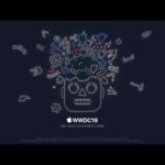 WWDC2019 「これだけは知っておこう4つの進化」