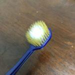東海オンエアに登場したエビスの歯ブラシを真剣レビュー!