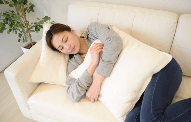 抱き枕の選び方とおススメ7選