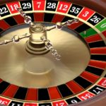 「カジノのルーレット必勝法」実際の収支とプラスαのポイントを紹介!